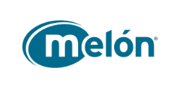 melon-logo-v2