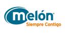 melon-x