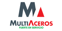 multiacero-xxl-3