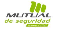 mutual-xxl