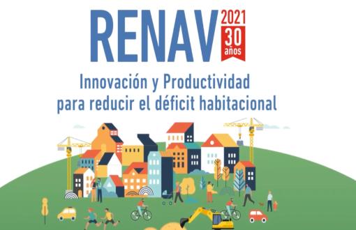 renav-2021-portada-video