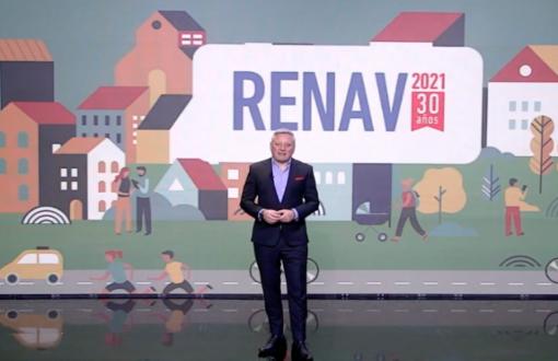 renav-2021-video-dia-1