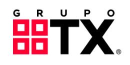 transex-logo
