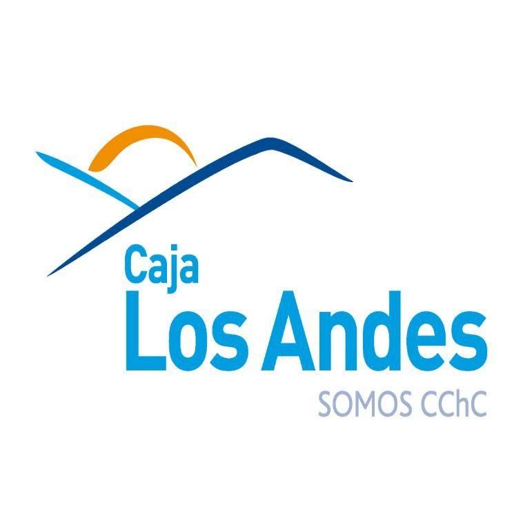 Logo_Institucionales_CChC_Los_Andes_758x758px.jpg