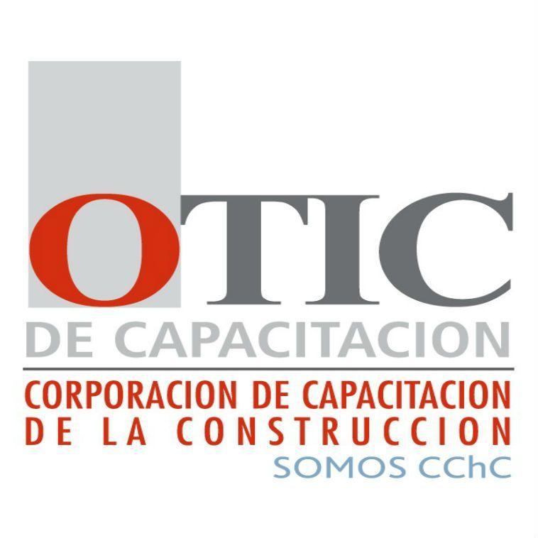 Logo_OTIC_758x758px.jpg