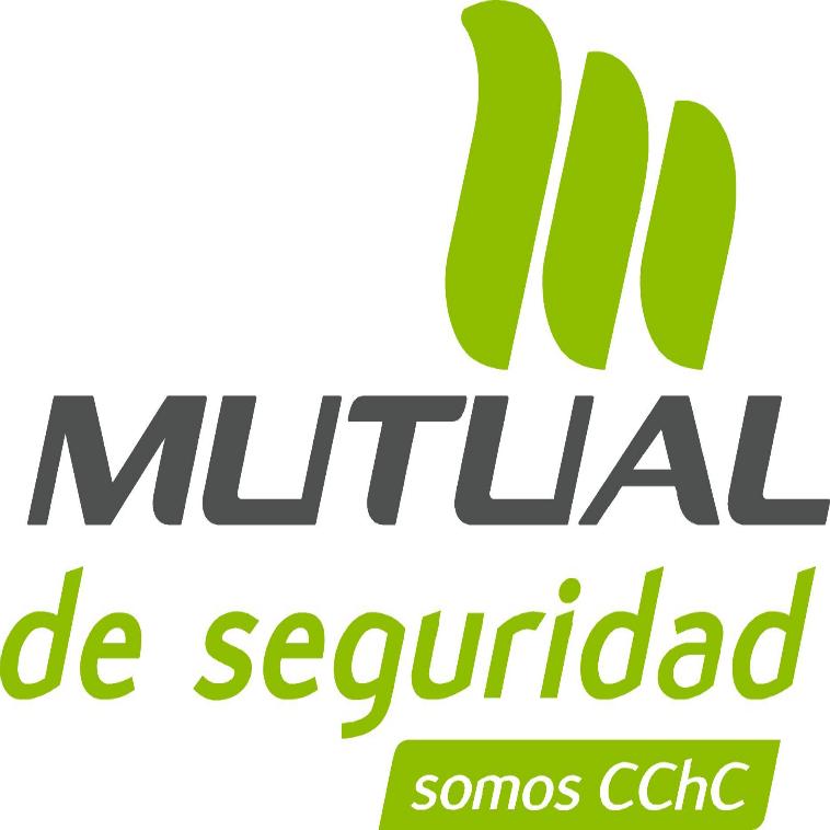 Logo_mutual_758x758px.png