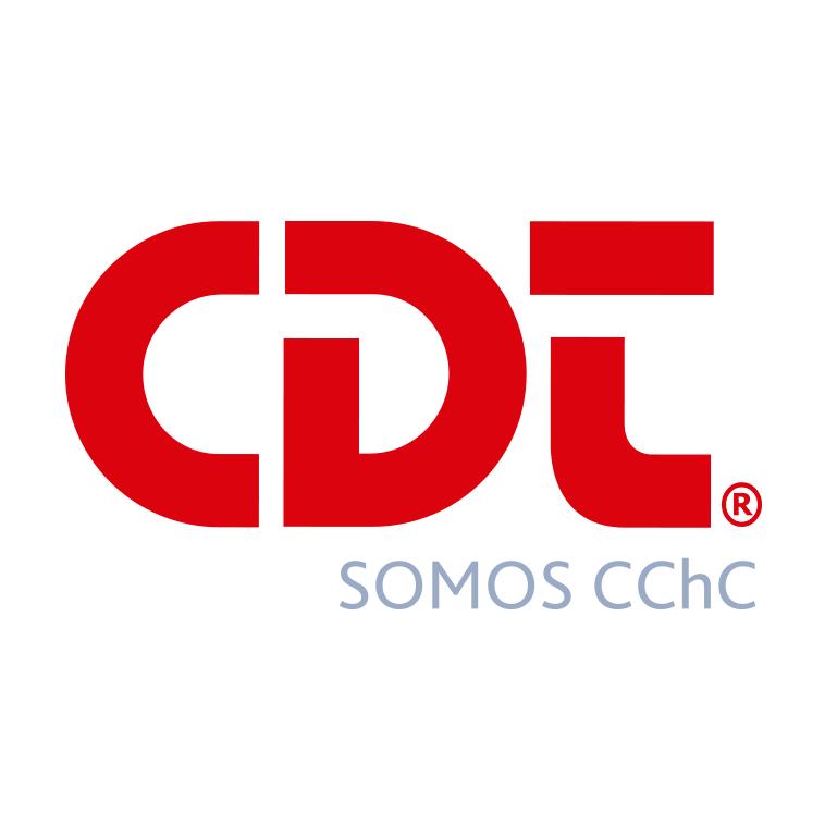 logo_cdt.png
