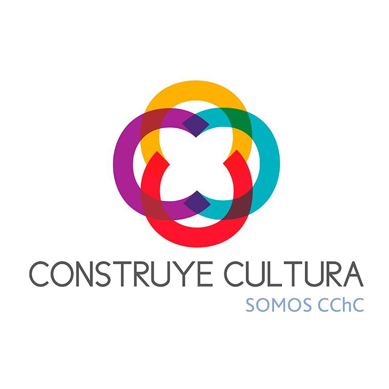 logo_construye-cultura.png
