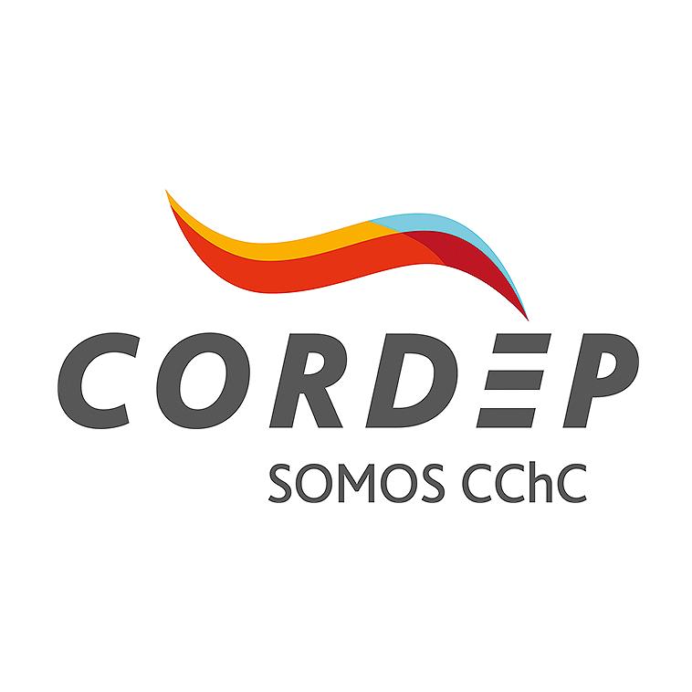 logo_cordep.png