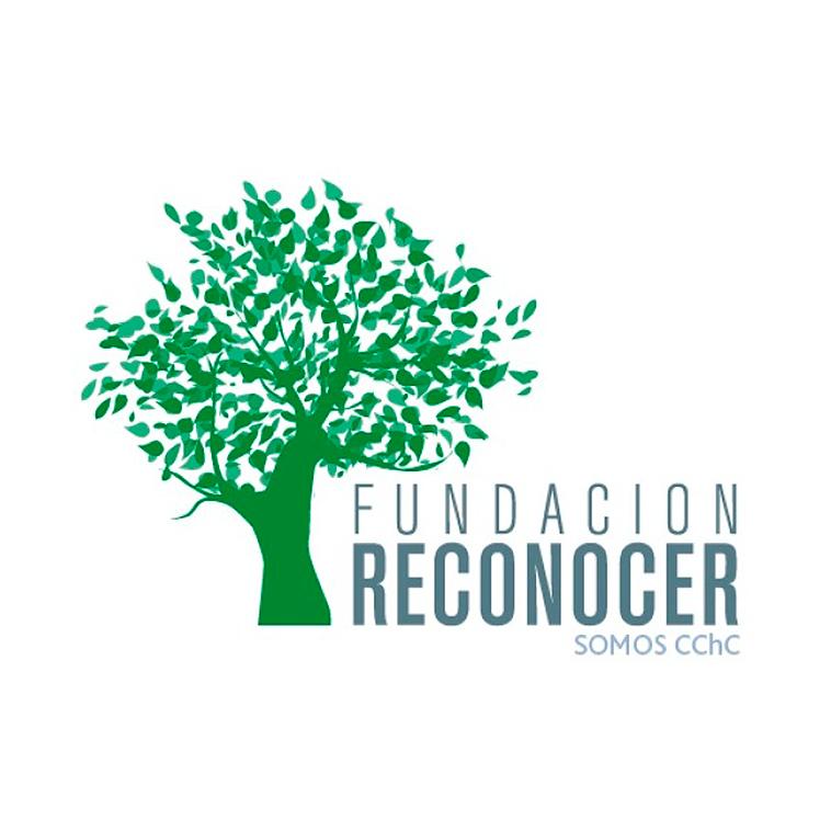 logo_fundacion-reconocer.png