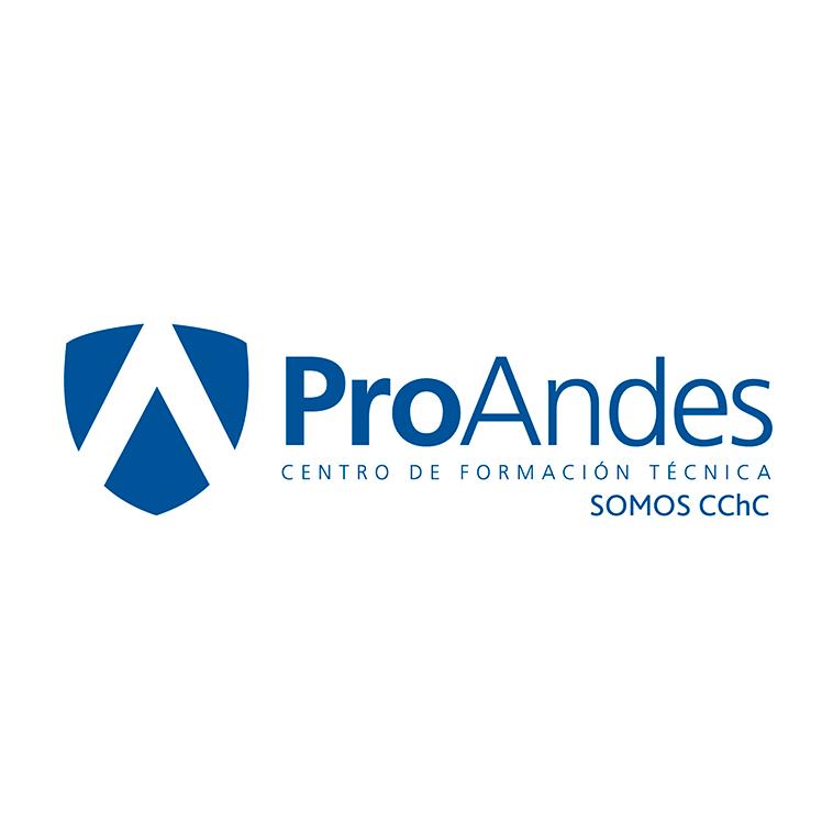logo_proandes.png
