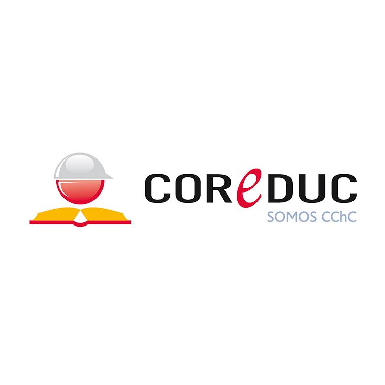 logo_coreduc.png