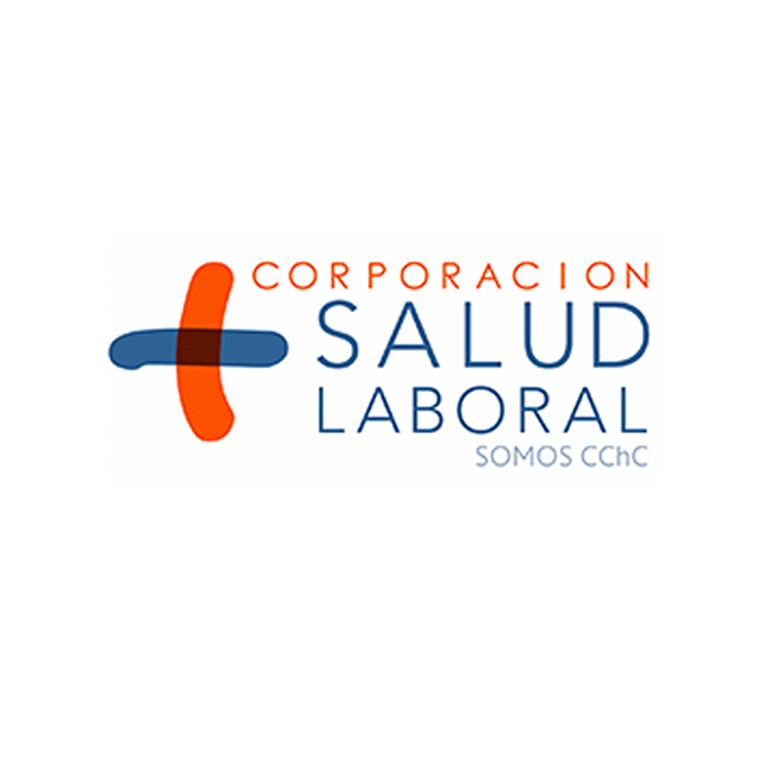 logo_corporacion-salud-laboral.png