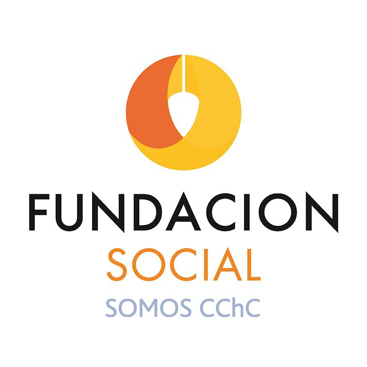 logo_fundacion-social.png