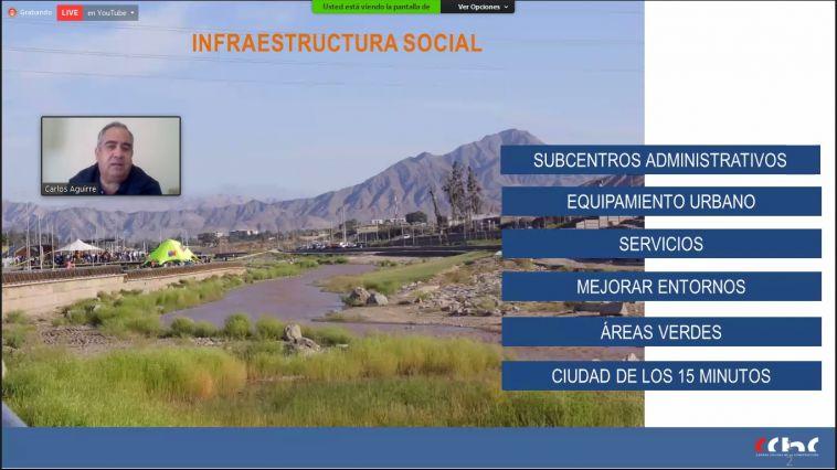 Seminario_Ciudades_CChC_Diario_Atacama_13.jpg