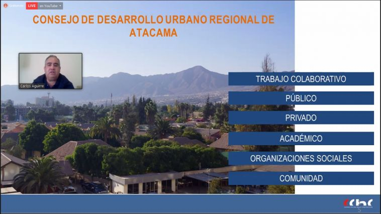 Seminario_Ciudades_CChC_Diario_Atacama_14.jpg