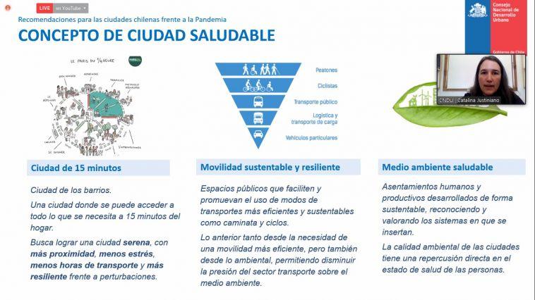 Seminario_Ciudades_CChC_Diario_Atacama_7.jpg