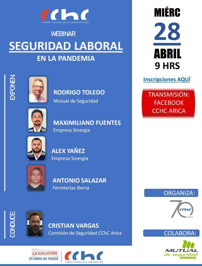 afiche_día_de_la_seguridad.JPG