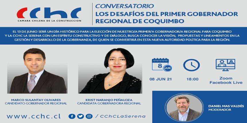 AVISO_CONVERSATORIO_GORE.png