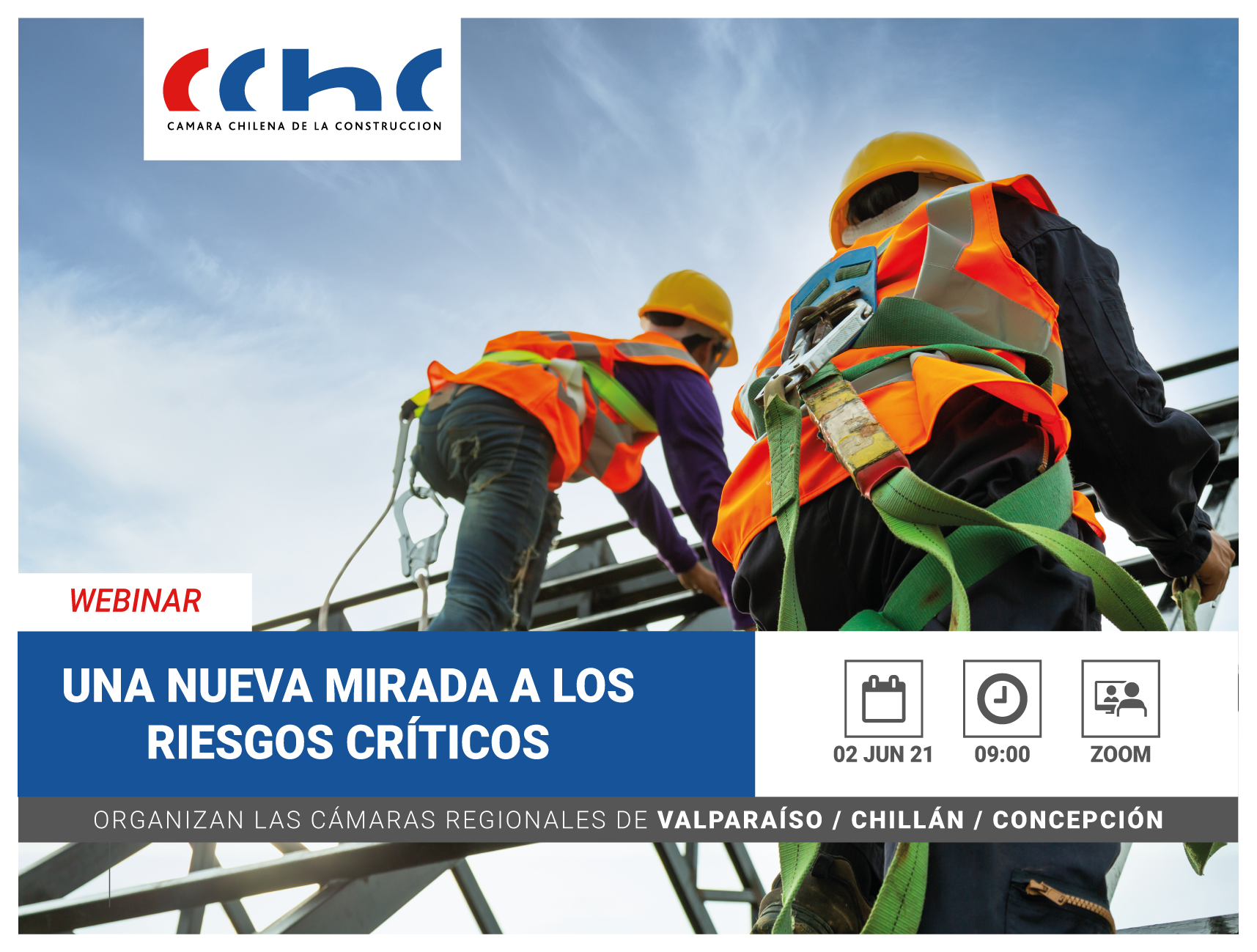 CChC-riesgos-criticos-03_1.png