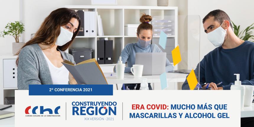 CChC_construyendo_region_2021-_tw-_web-01.png