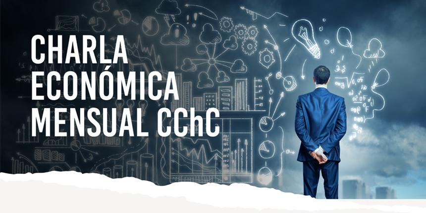 CHARLA_ECON%C3%93MICA_MENSUAL.jpg