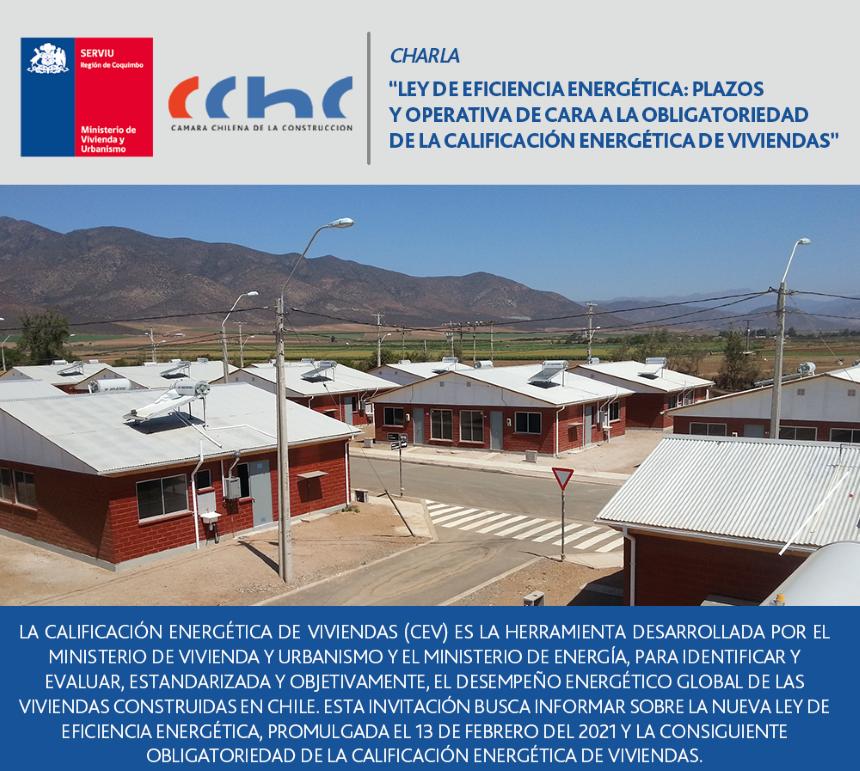 Charla_Ley_de_Eficiencia_Energe%CC%81tica.png