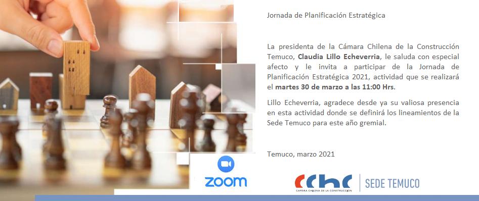 Invitaci%C3%B3n_30_de_marzo.png