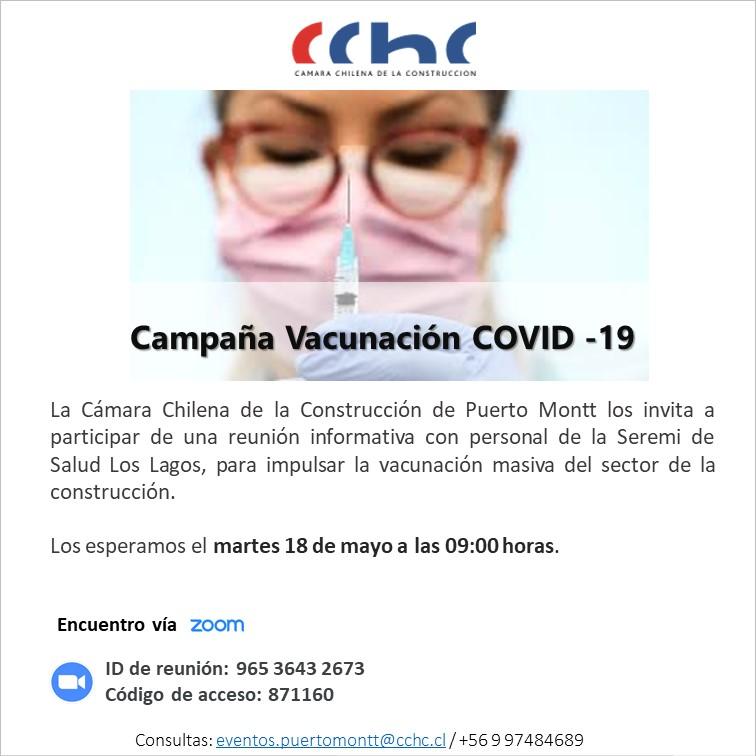 Invitaci%C3%B3n_reuni%C3%B3n_informativa_Vacunas.jpg