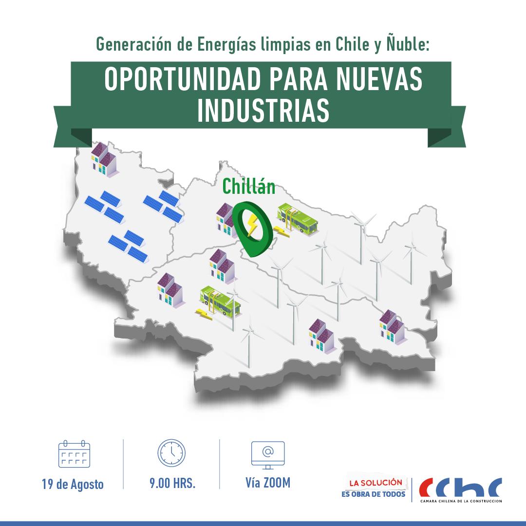 PROY_228_CChC_%E2%80%93_Energi%CC%81as_limpias_Chilla%CC%81n-03_%281%29_1.png