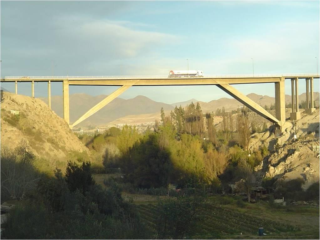 Puente_Atacama.jpg