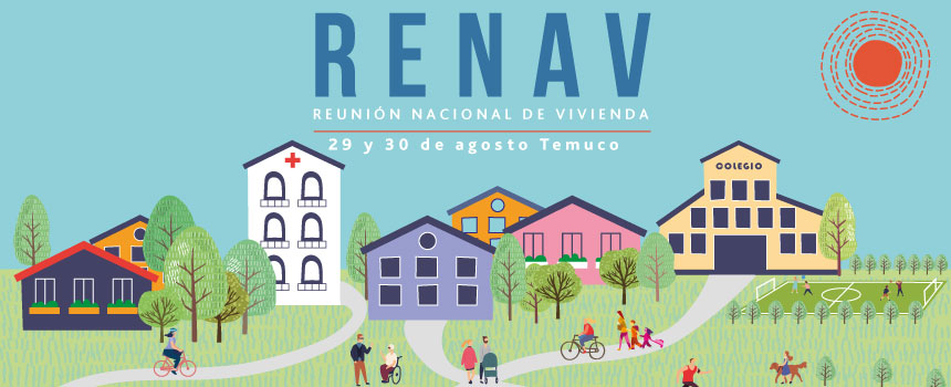 RENAV-860x350.jpg