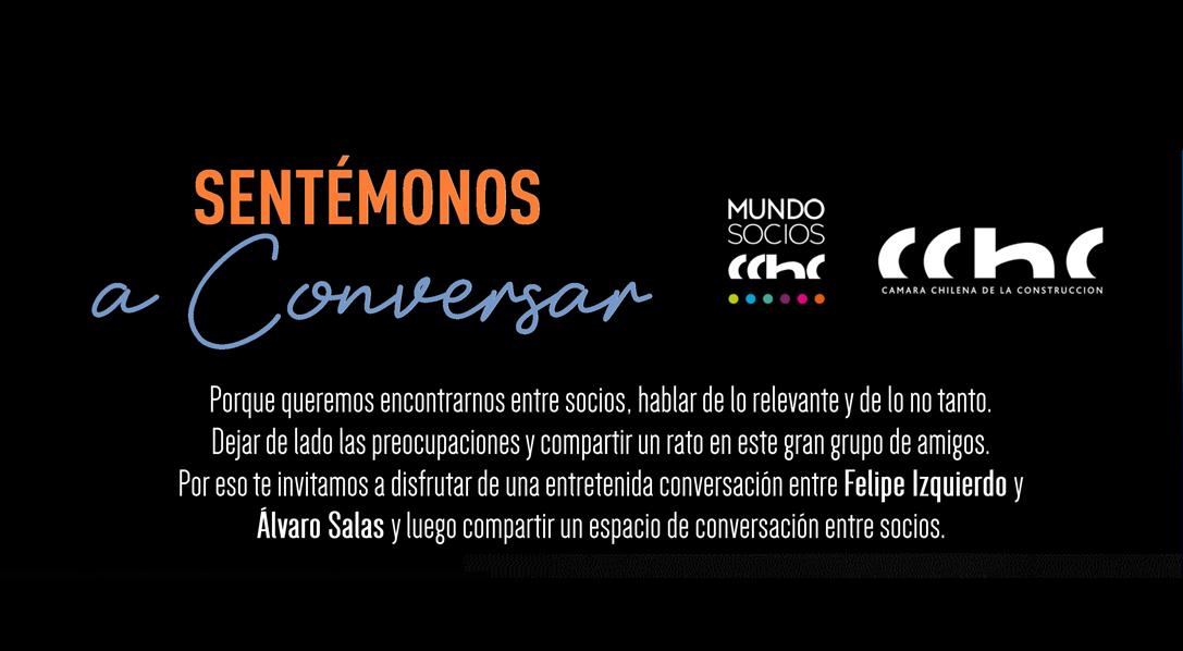 SENTEMONOS.jpg