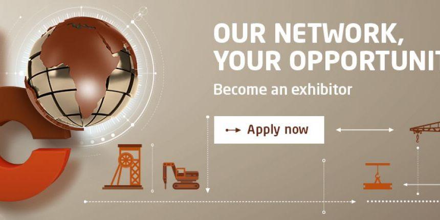 exhibitor-application-980x360.jpg