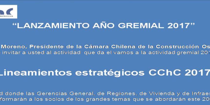 home_lanzamiento_ao_gremial_evento.jpg
