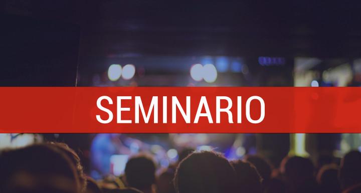 seminarios_cchc_a.jpg