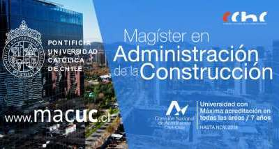 -magister-universidad-catolica-construccion.jpg