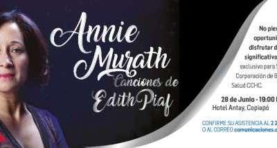Annie_Murath-_Edith_Piaf-Banner_Web.jpg