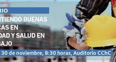 Baner_Seminario_Compartiendo_Buenas_Pr%C3%A1cticas.jpg