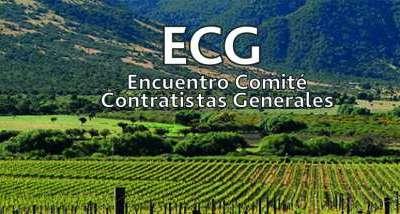 Banner_ECG_%281%29.jpg