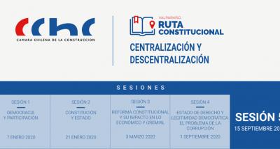 CChC-ruta-constitucional---socios-09.png