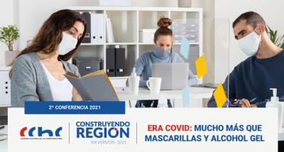 CChC_construyendo_region_2021-_tw-_web-01