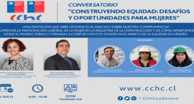 CONVERSATORIO_MUERES_JUNIO_.png