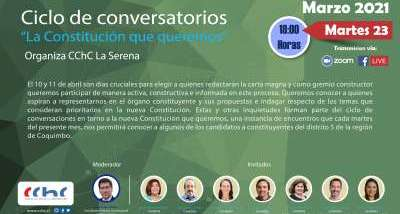Ciclo_de_conversatorios_Martes_23-03.jpg