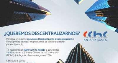 Encuentro_Regional_por_la_Descentralizacio%CC%81n.jpg
