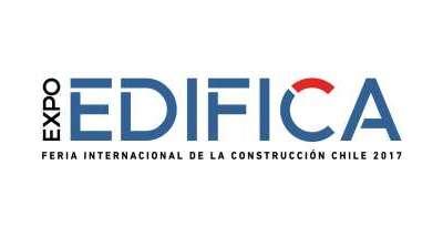 Expo-Edifica-2019