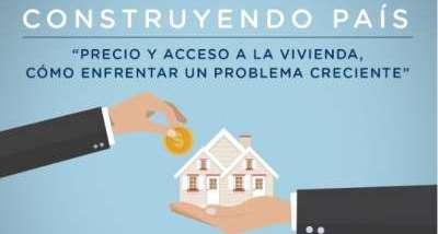 Header_ConstruyendoPais_Vivienda