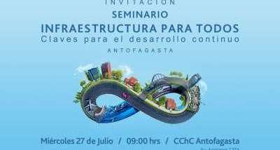 ICD_Antofagasta1200x758