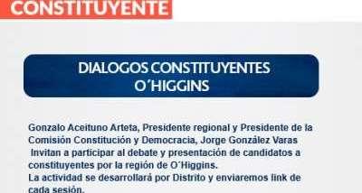 INVITACI%C3%93N_DIALOGOS_CONSTITUYENTES