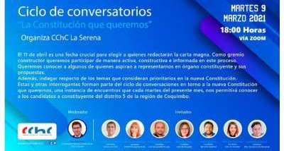 INVITACION_CONVERSATORIO_1-_8_D_EMARZO_2021.jpg